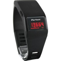 Perfect Calorie Monitor Pro (PR100) Activity Calorie Tracker- Wireless Bluetooth