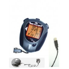 Professional Stopwatch 9006P with USB
