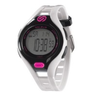 Soleus Dash Small Women - White/Black/Pink