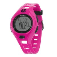 Soleus Dash Small Women - Pink