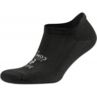 Balega Hidden Comfort - Black