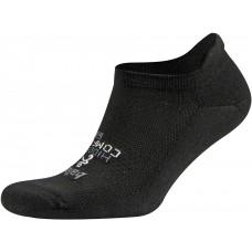 Balega Hidden Comfort - Black