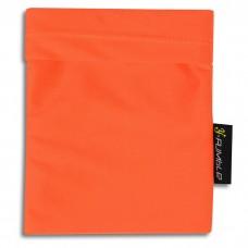 Y-FUMBLE Pocket - Orange