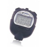 Dig. Stopwatch 606 50 Lap Split Memory