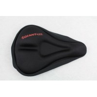 Extra Thick Gel Lycra 3D Seat Cover