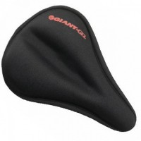 Gel Lycra Seat Cover Thick and Grove
