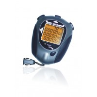 Professional Stopwatch(JS-9001)